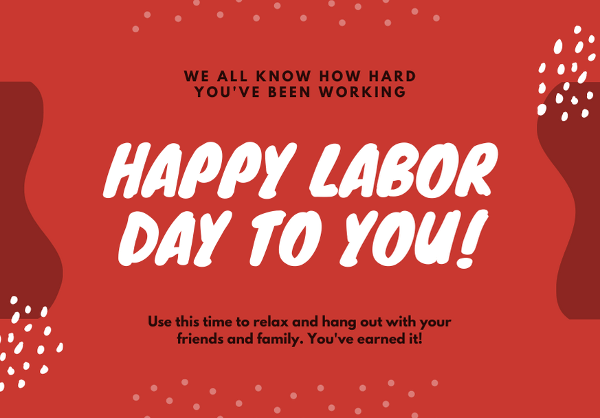 labor-day-card-message-7