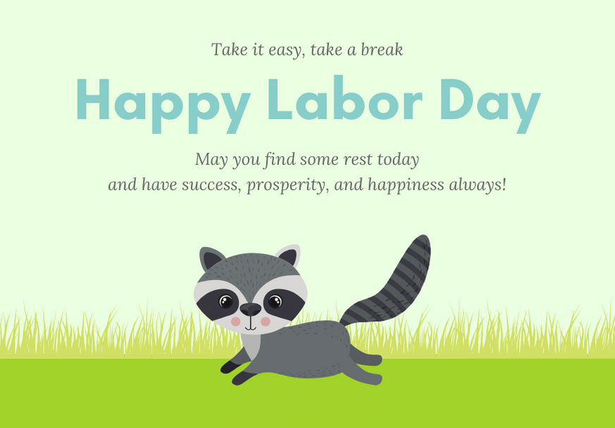 labor-day-card-message-9