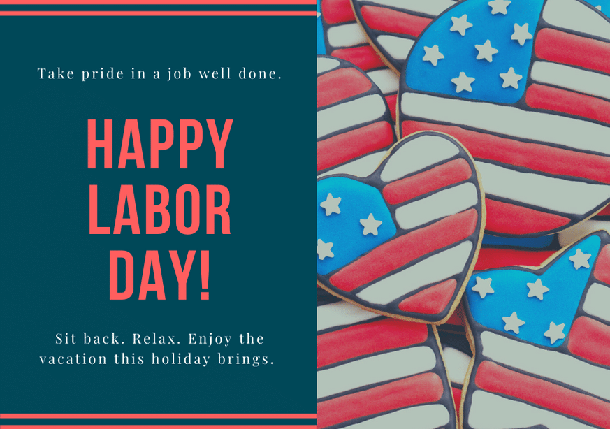 labor-day-message-to-employees-1