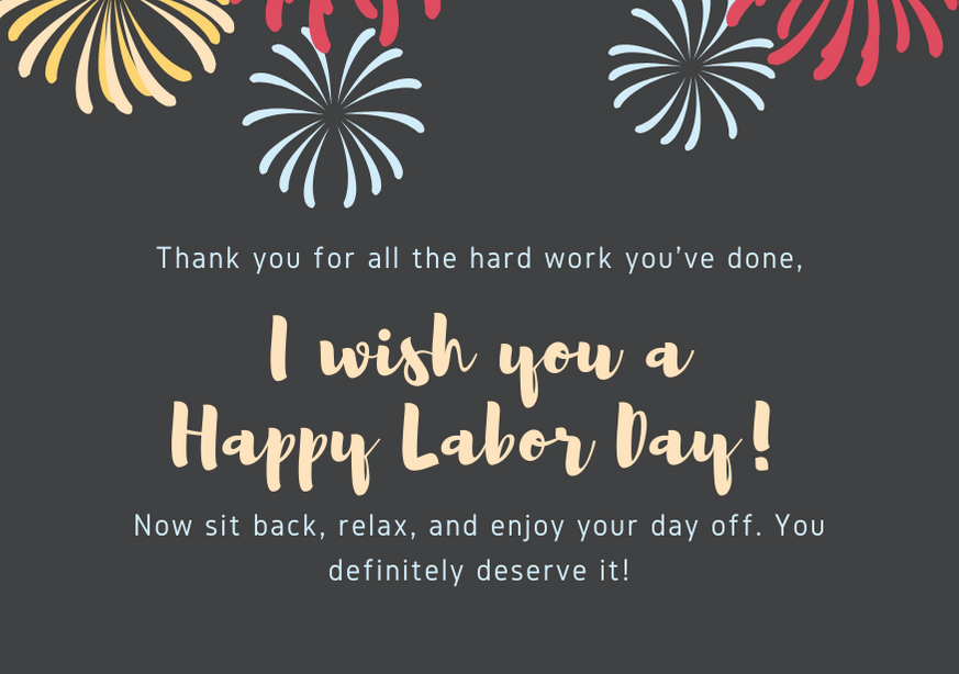 labor-day-message-to-employees-3