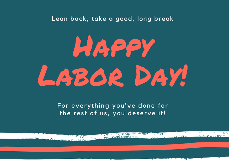 labor-day-message-to-employees-4