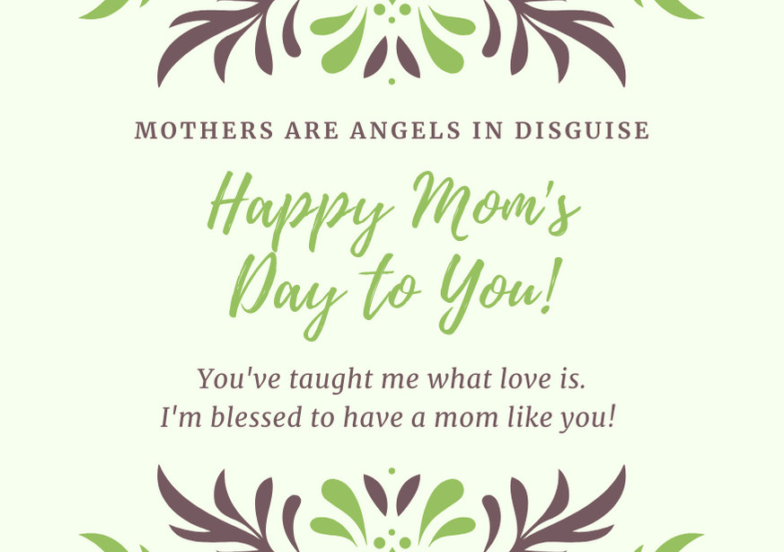 mothers-day-message-3