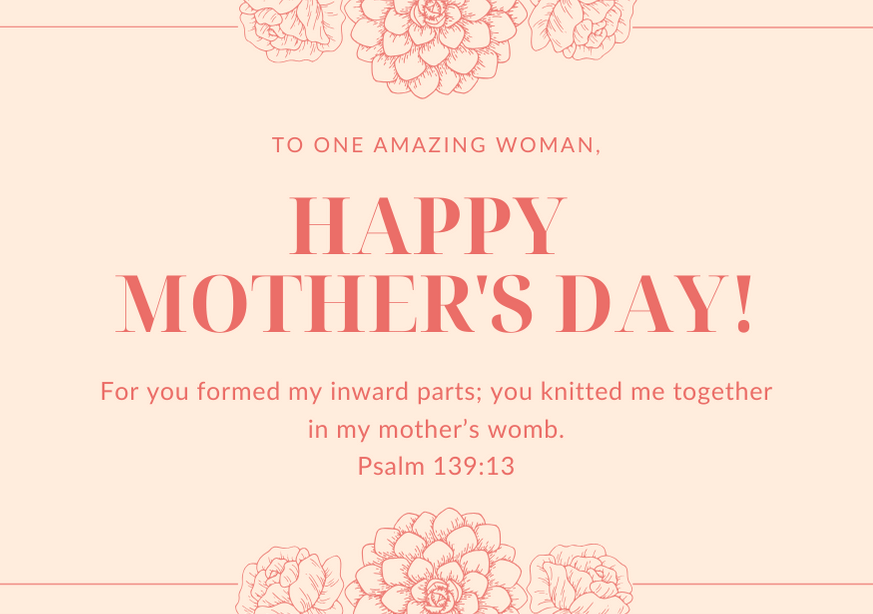 mothers-day-message-4