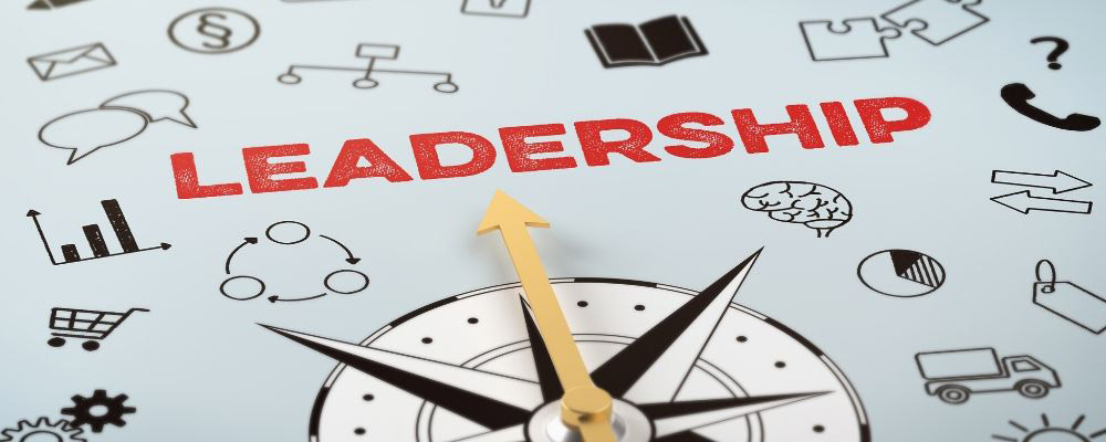 Types of Leadership Models and Theories in Management