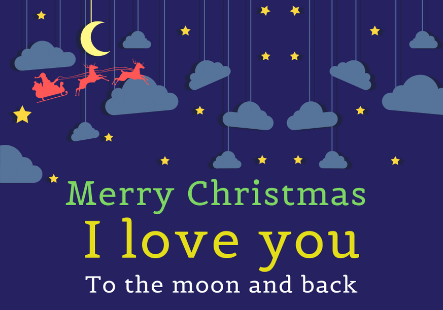 christmas-love-message-to-girlfriend-4