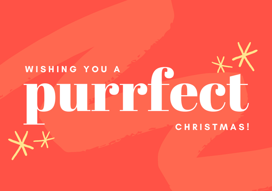christmas-message-3