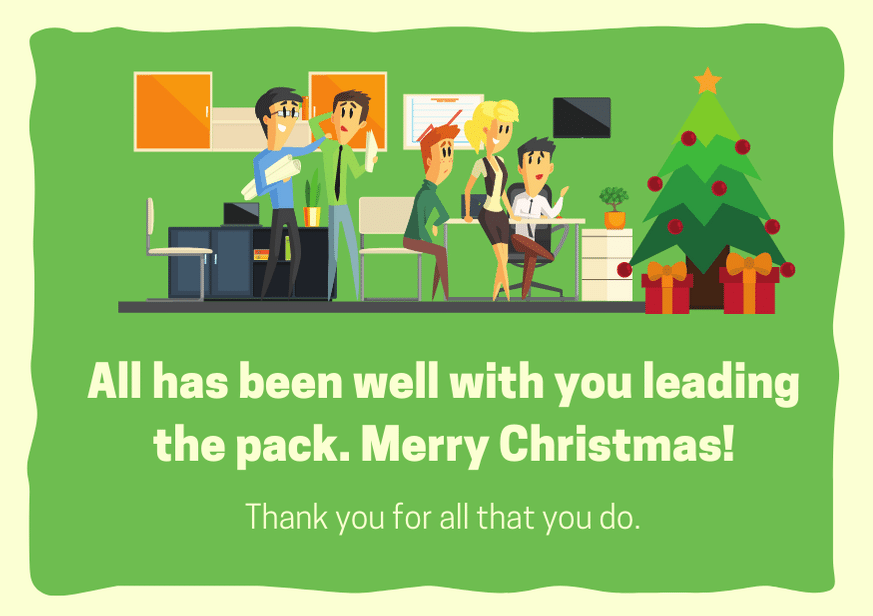 christmas-message-to-boss-1