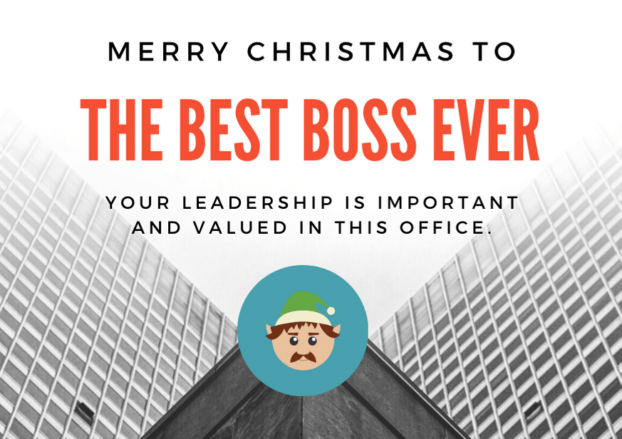 christmas-message-to-boss-3