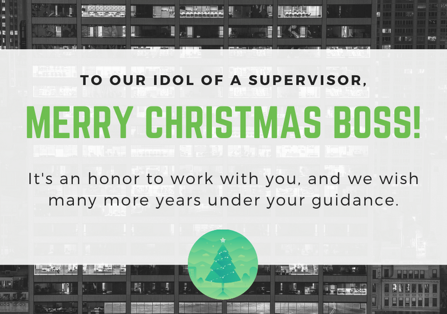 christmas-message-to-boss-5