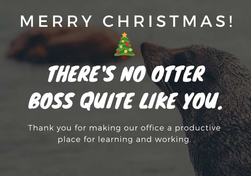 christmas-message-to-boss-6