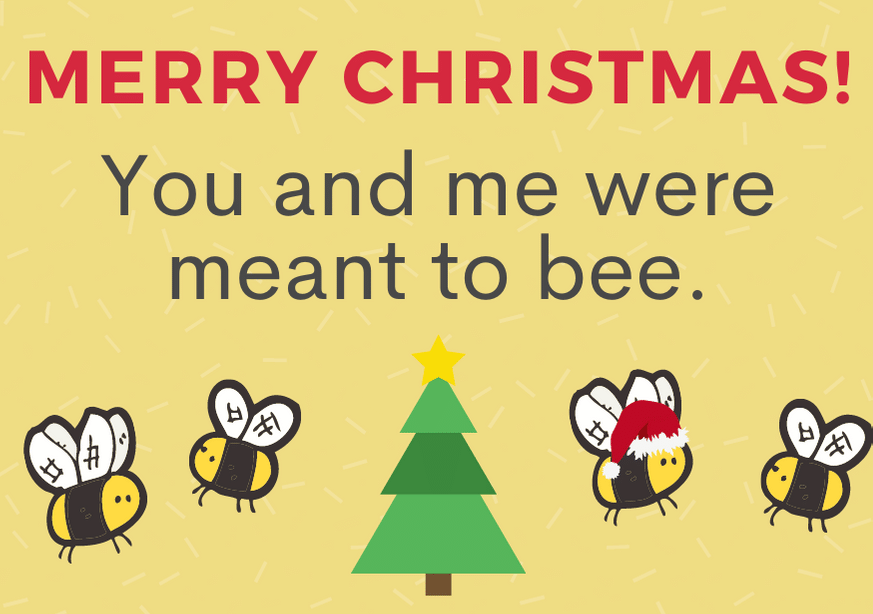 christmas-message-to-boyfriend-3