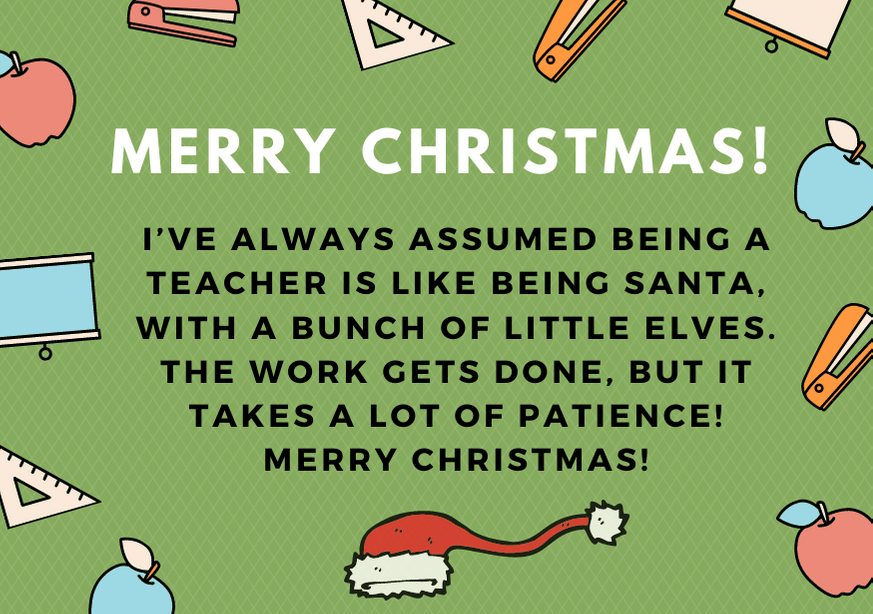 christmas-message-to-teacher-2