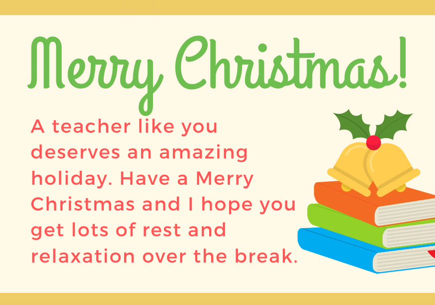 christmas-message-to-teacher-3