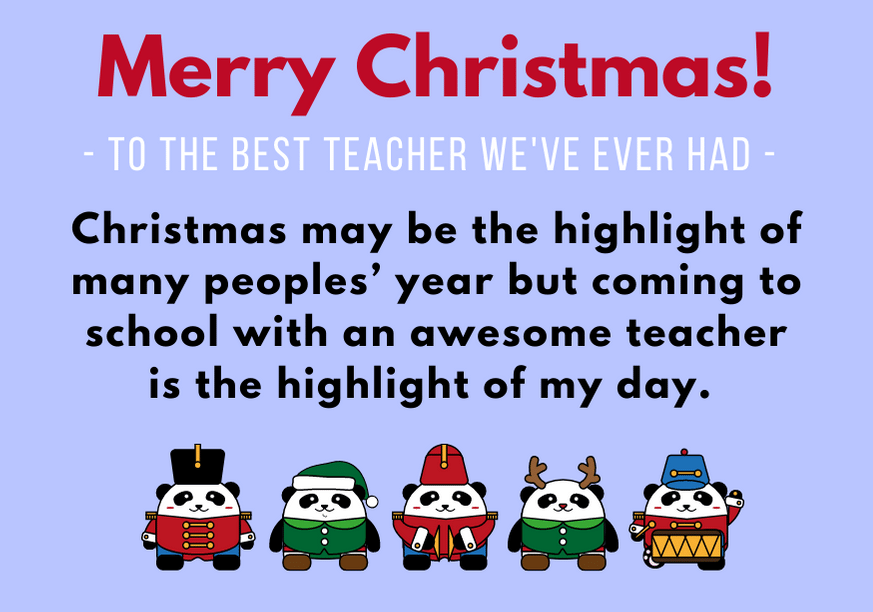 christmas-message-to-teacher-4