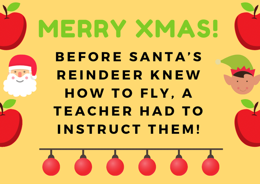 christmas-message-to-teacher-5