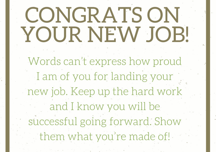 congratulations-on-new-job-message-2