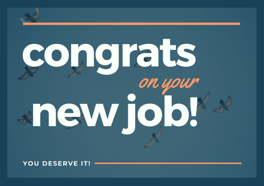 congratulations-on-new-job-message-5
