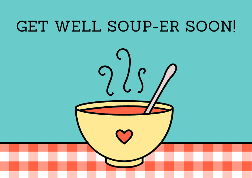 get-well-soon-message-1