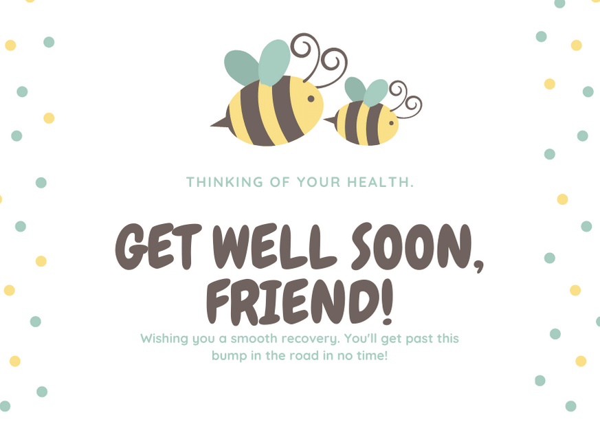 get-well-soon-message-3