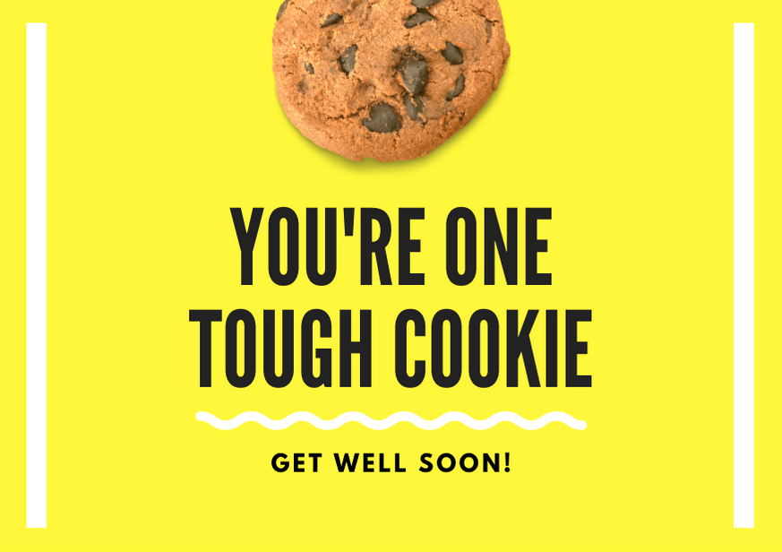 get-well-soon-message-4