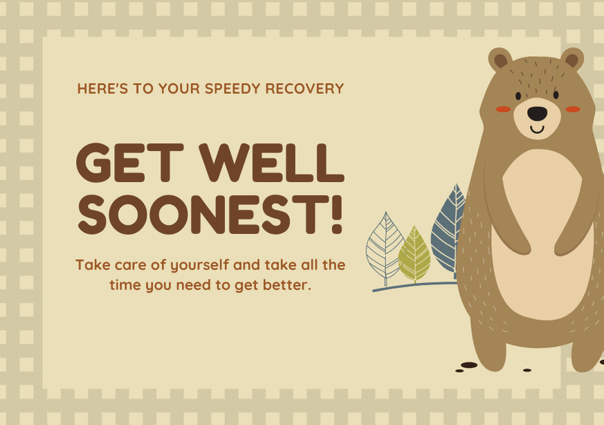 get-well-soon-message-5