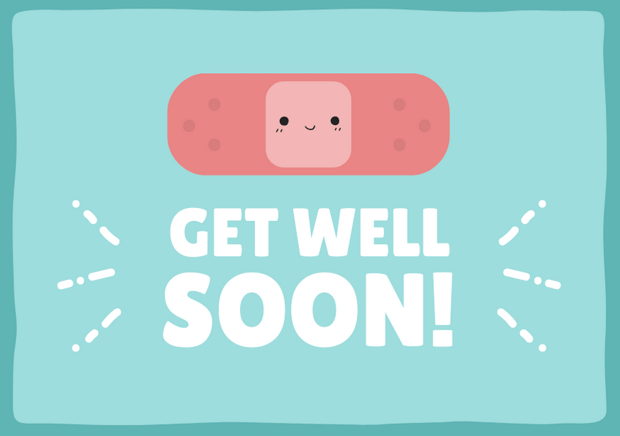 get-well-soon-message-7