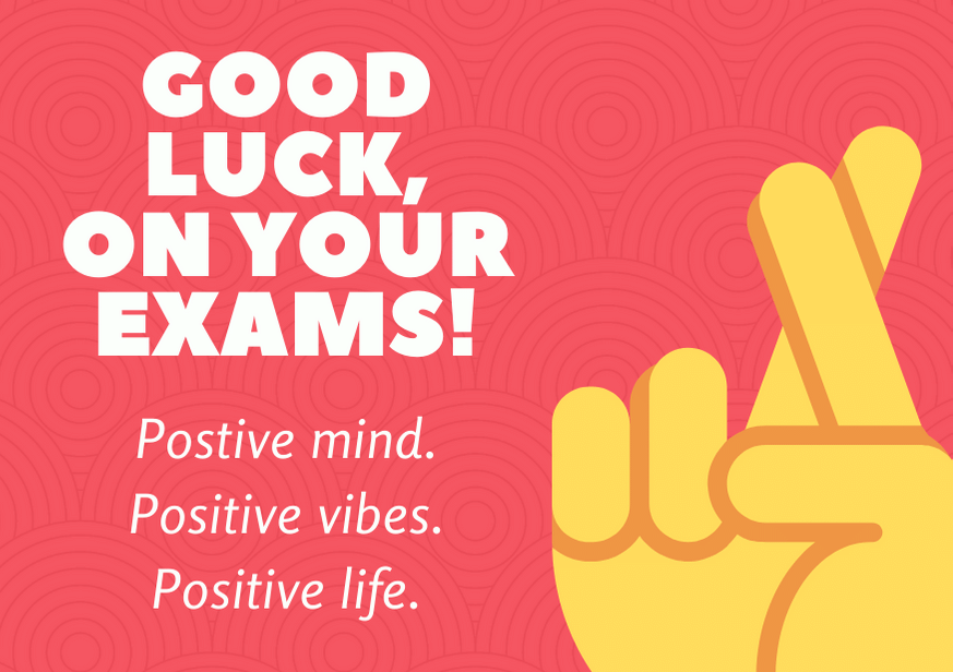 good-luck-on-exams-quote-1
