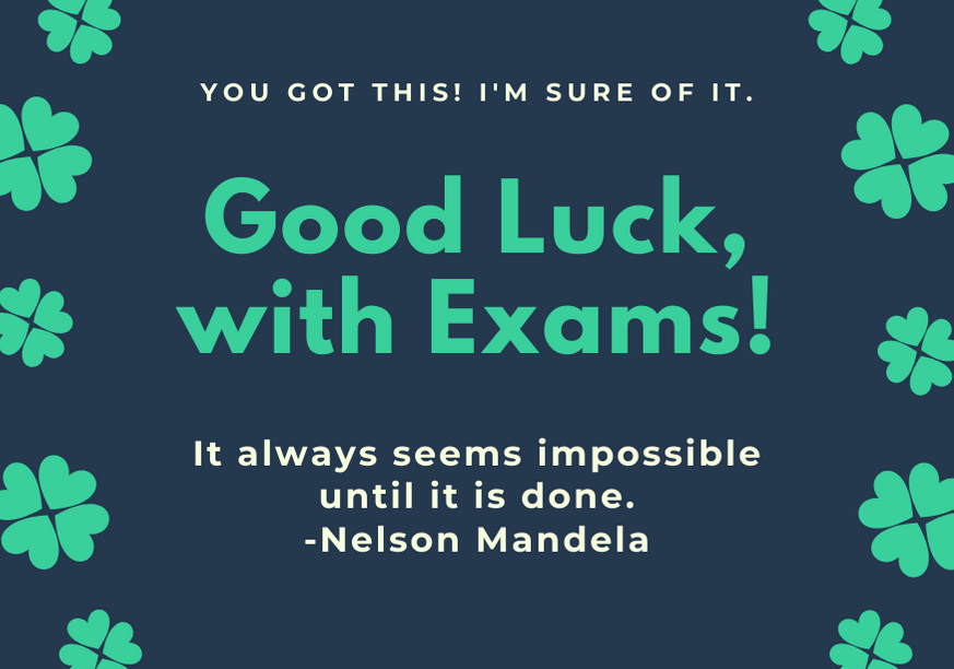 good-luck-on-exams-quote-2