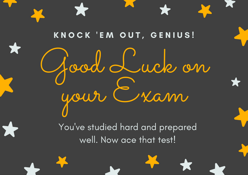 good-luck-on-exams-quote-4