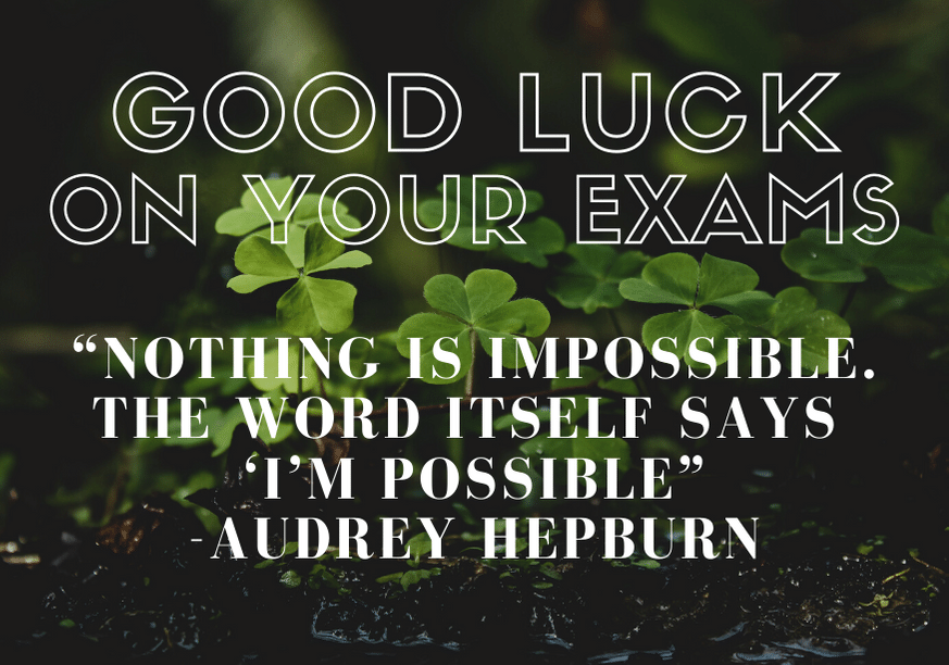 good-luck-on-exams-quote-5
