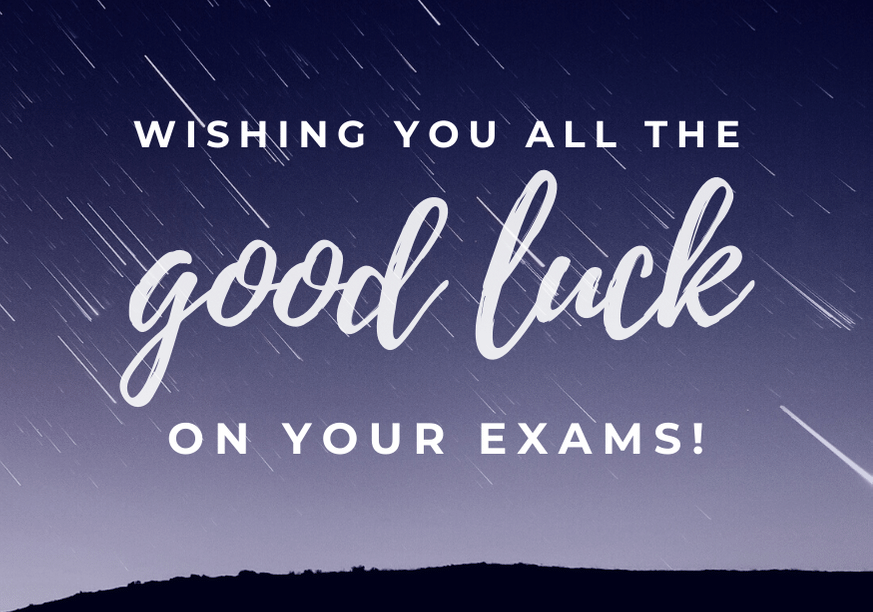 good-luck-on-exams-quote-7