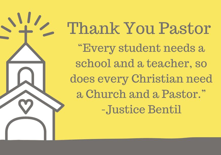 pastor-appreciation-message-1