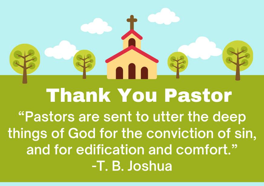 pastor-appreciation-message-2
