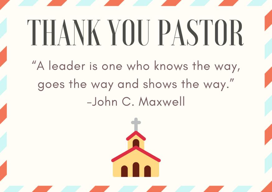 pastor-appreciation-message-3