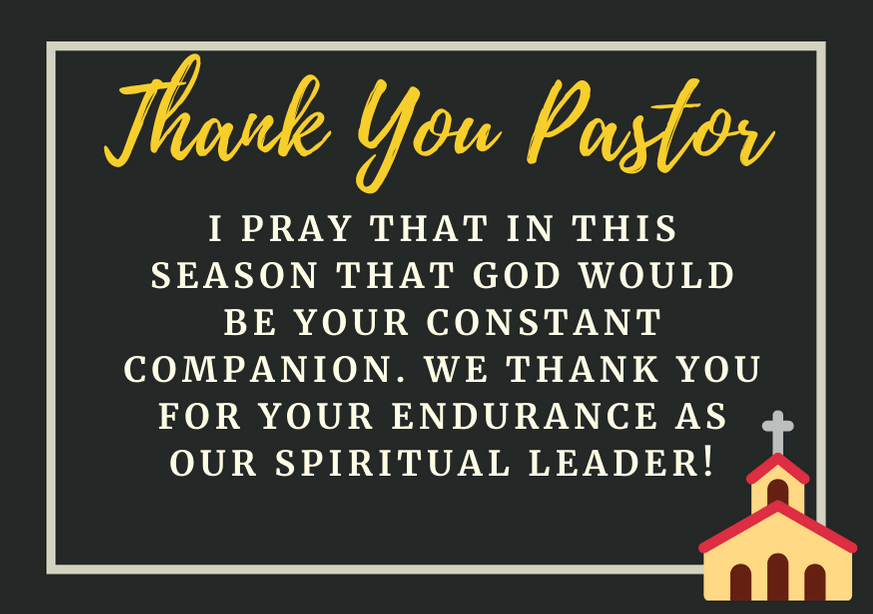 pastor-appreciation-message-5