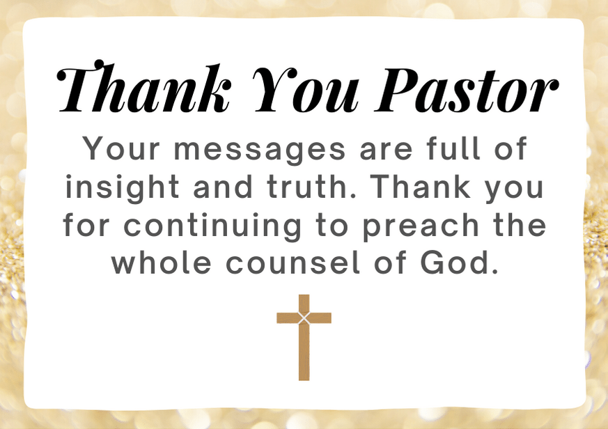 pastor-appreciation-message-6