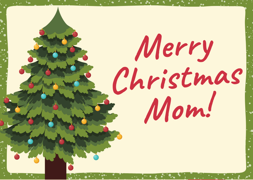 Christmas-Card-Messages-for-Mom-2