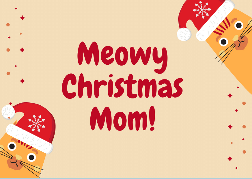 Christmas-Card-Messages-for-Mom-3