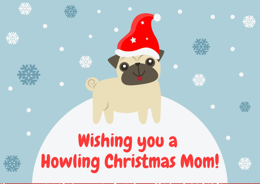 Christmas-Card-Messages-for-Mom-4