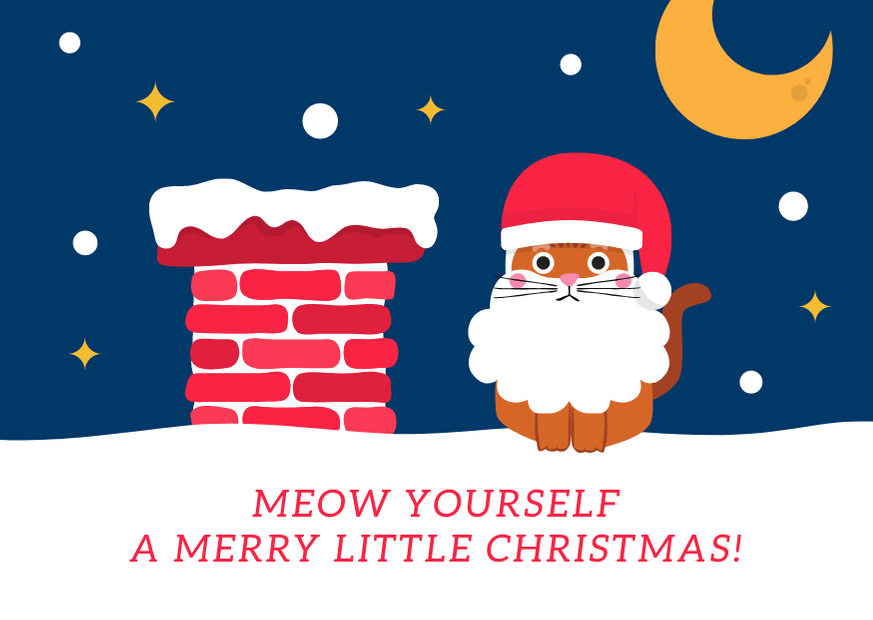 Christmas-Card-Messages-for-Mom-6