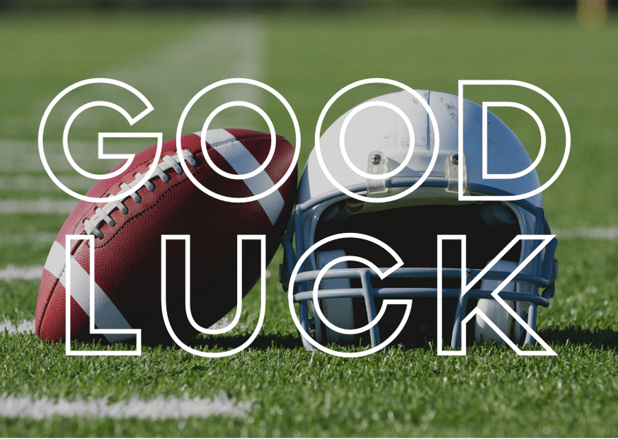 Good-Luck-Message-for-Footbal-Players-1