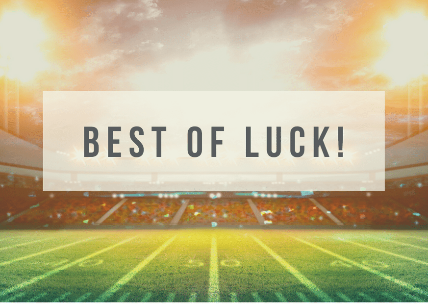 Good-Luck-Message-for-Footbal-Players-3