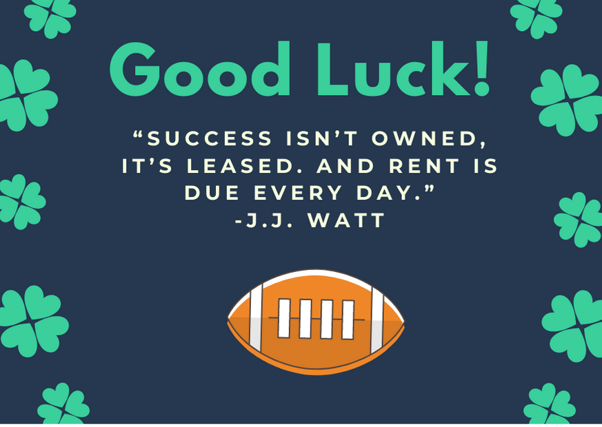 Good-Luck-Quote-for-Footbal-Players-4