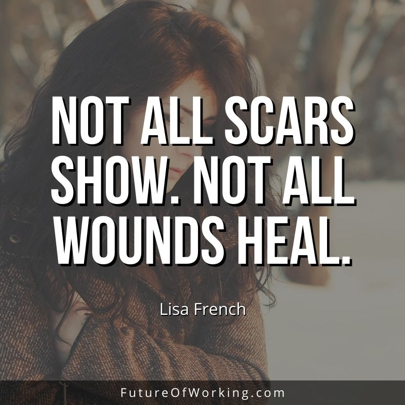 Lisa French Quote