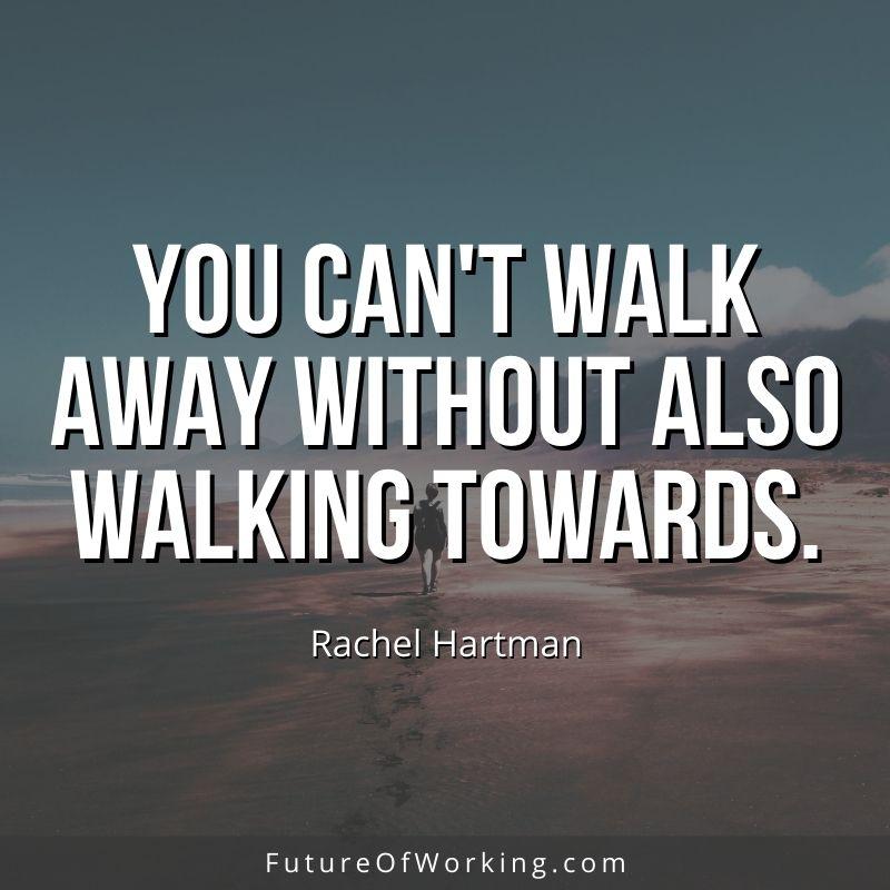 Rachel Hartman Quote