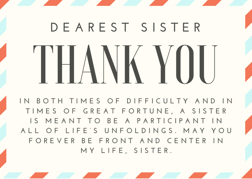 Thank-You-Sister-Quote-1