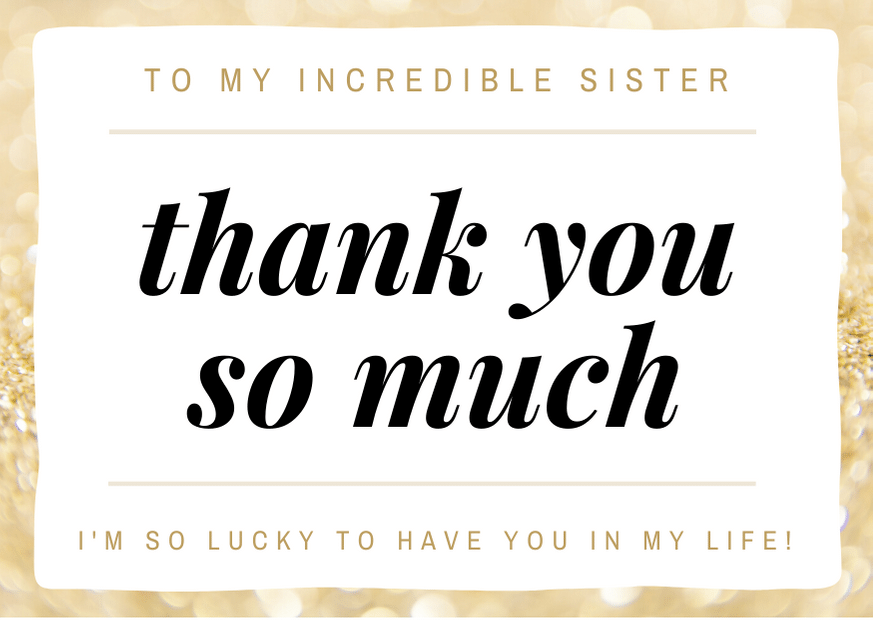Thank-You-Sister-Quote-2