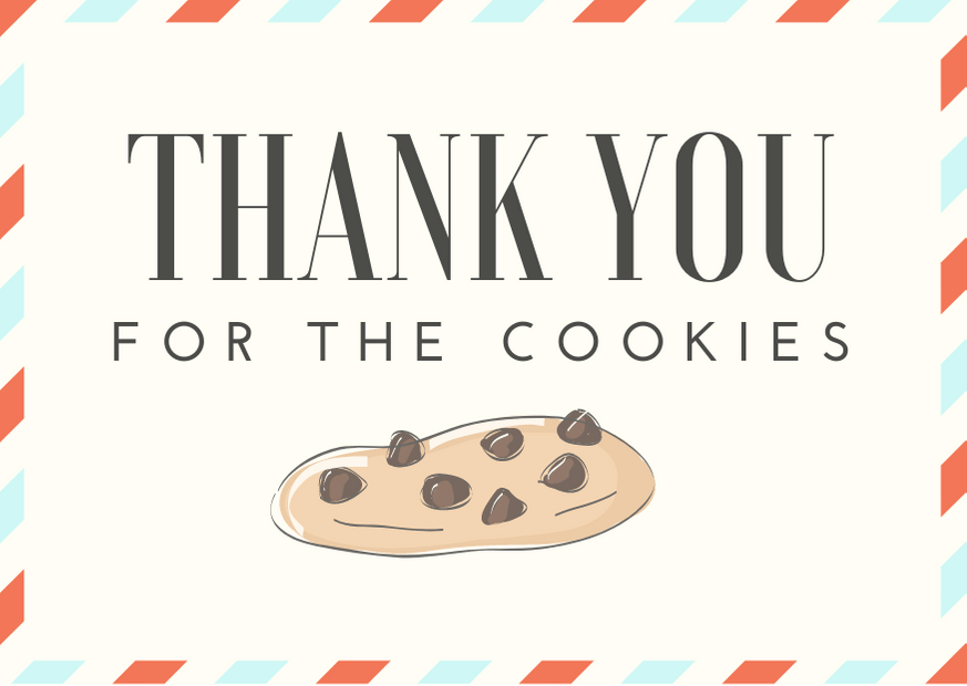 Thank-You-for-the-Cookies-1