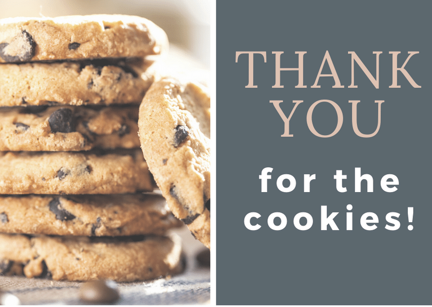 Thank-You-for-the-Cookies-3