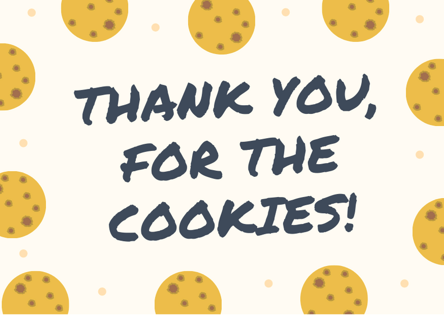 Thank-You-for-the-Cookies-6